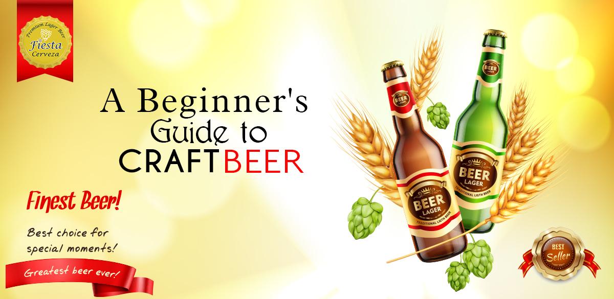 craft beer, craft brewer, beer bottles